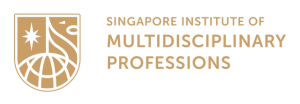 Singapore Institute of Multidisciplinary Professionals
