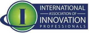 International Association of Innovation Professionals